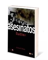 Los Asesinatos 1: Sutler