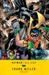 Batman: All-Star (tercera edición)