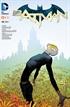 Batman núm. 46
