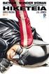 Batman/Wonder Woman: Hiketeia