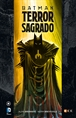 Batman: Terror Sagrado