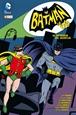 Batman '66: El entresijo del acertijo