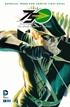 75 años de Green Arrow: Especial More fun comics (1941-2016)