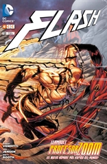 Flash núm. 12