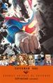 Grandes autores de Superman: Scott McCloud - Fuerza