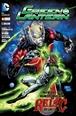 Green Lantern núm. 46