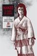 Hanzô: El camino del asesino núm. 09 de 10