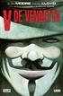 V de Vendetta (6ª edición)