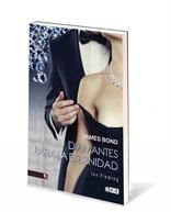 James Bond 04: Diamantes para la eternidad