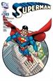 Superman núm. 57