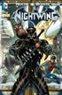 Nightwing núm. 02: La noche de los Búhos - Prólogo