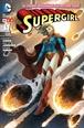 Supergirl núm. 01