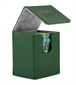 Flip Deck Case Xenoskin 100+ Verde