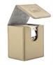 Flip Deck Case Xenoskin 100+ Beige