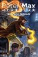 Peter y Max: Una novela de Fábulas