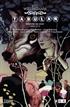 Fábulas: Edición de lujo - Libro 02 (tercera edición)