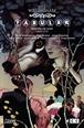 Fábulas: Edición de lujo - Libro 2 (tercera edición)