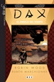 DAX núm. 02: El Anhelo del Viento