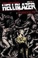 Hellblazer: Warren Ellis (Segunda edición)