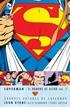 Grandes Autores de Superman: John Byrne - Superman: El hombre de acero vol. 01 (segunda edición)
