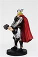 Vengadores la Era de Ultrón: Thor