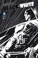 Batman: Black and White vol. 02