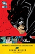Batman: El contraataque del Caballero Oscuro (segunda edición)