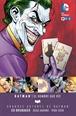 Grandes Autores Batman: Ed Brubaker - El hombre que ríe