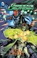 Green Lantern núm. 47