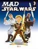 Mad: Especial Star Wars núm. 03