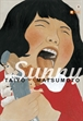 Sunny núm. 03