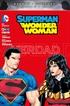 Superman/Wonder Woman núm. 04
