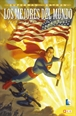 Superman/Batman: Los mejores del mundo