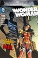 Wonder Woman núm. 12