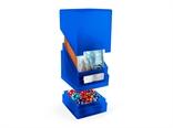 Monolith Deck Case 100+ Sapphire