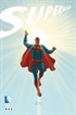 All-Star Superman (tercera edición)