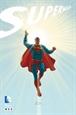 All-Star Superman (tercera edición)