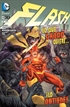 Flash núm. 03 (segunda edición)