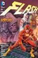 Flash núm. 04 (segunda edición)
