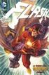 Flash núm. 05 (segunda edición)