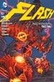 Flash núm. 07 (segunda edición)