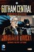Gotham Central núm. 05: Momentos decisivos