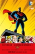 Grandes autores de Superman: Mark Millar - Las aventuras de Superman vol. 02 de 2