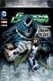 Green Lantern núm. 48