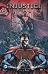 Injustice: Gods among us - Año dos vol. 01 de 2