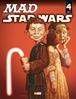 Mad: Especial Star Wars núm. 04