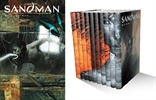 Sandman núm. 02 de 10: La casa de muñecas (Tercera edición)