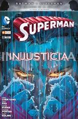 Superman núm. 48