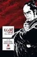 Kasajirô, el clava-tatamis núm. 01 de 2