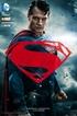Superman núm. 48 (portada Batman vs Superman)